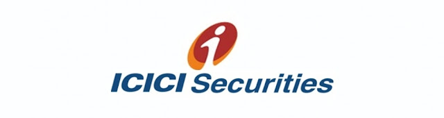 ICICI Securities Ltd. IPO: Reviews, Issue Price, GMP, Allotment, Listing Date and Listing Price