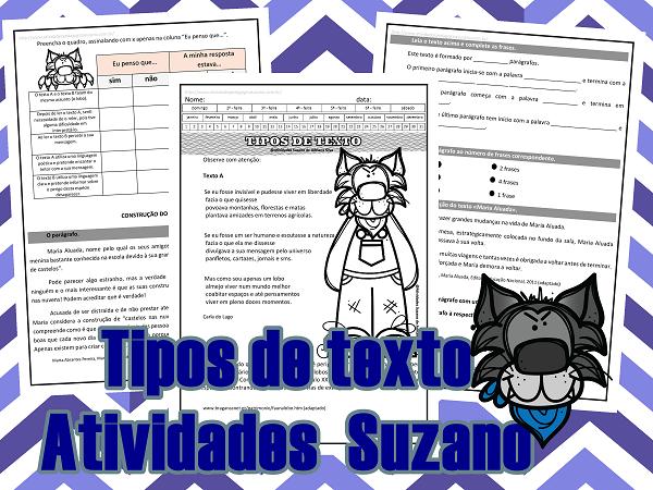 parágrafos-lingua-portuguesa-textos-generos-textuais-atividades-suzano