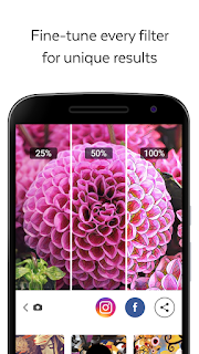 Prisma-v1.1-Build-9-APK-Screenshot-www.paidfullpro.in