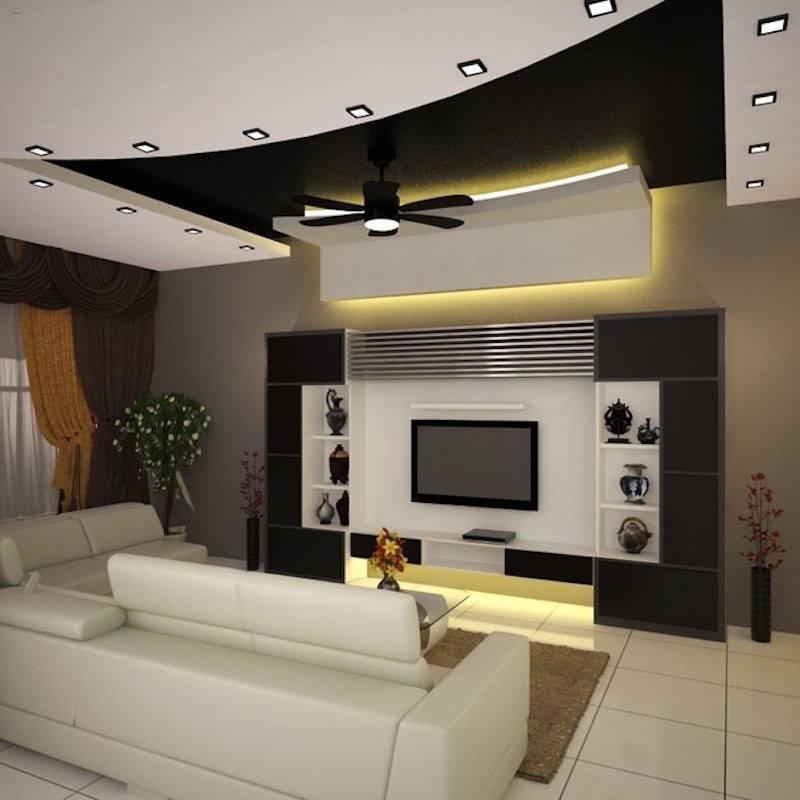 Lovely Room Design: 10 Lovely Living Room Designs