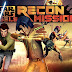 Star Wars Rebels: Missions Android Apk