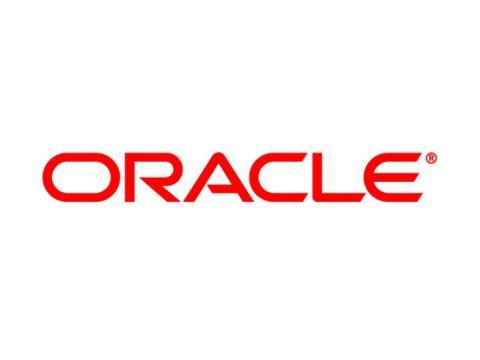 وظائف | Oracle SCM Senior Consultant