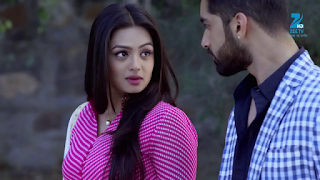 Tuesday 27 August 2019 Episode 14 - Mehek August 2019 Updates