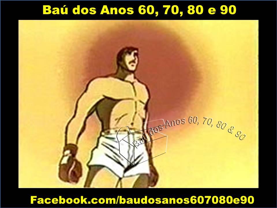 SAWAMU DO BAIXAR DESENHO