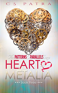 https://www.amazon.com/Heart-Metalia-Patterns-Parallels-Saga-ebook/dp/B01DGU1J28/ref=la_B00BJAFVD6_1_18?s=books&ie=UTF8&qid=1474916470&sr=1-18&refinements=p_82%3AB00BJAFVD6