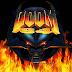 """""""DOOM 64"""" é oficialmente anunciado para Switch"""