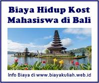 https://www.biayakuliah.web.id/