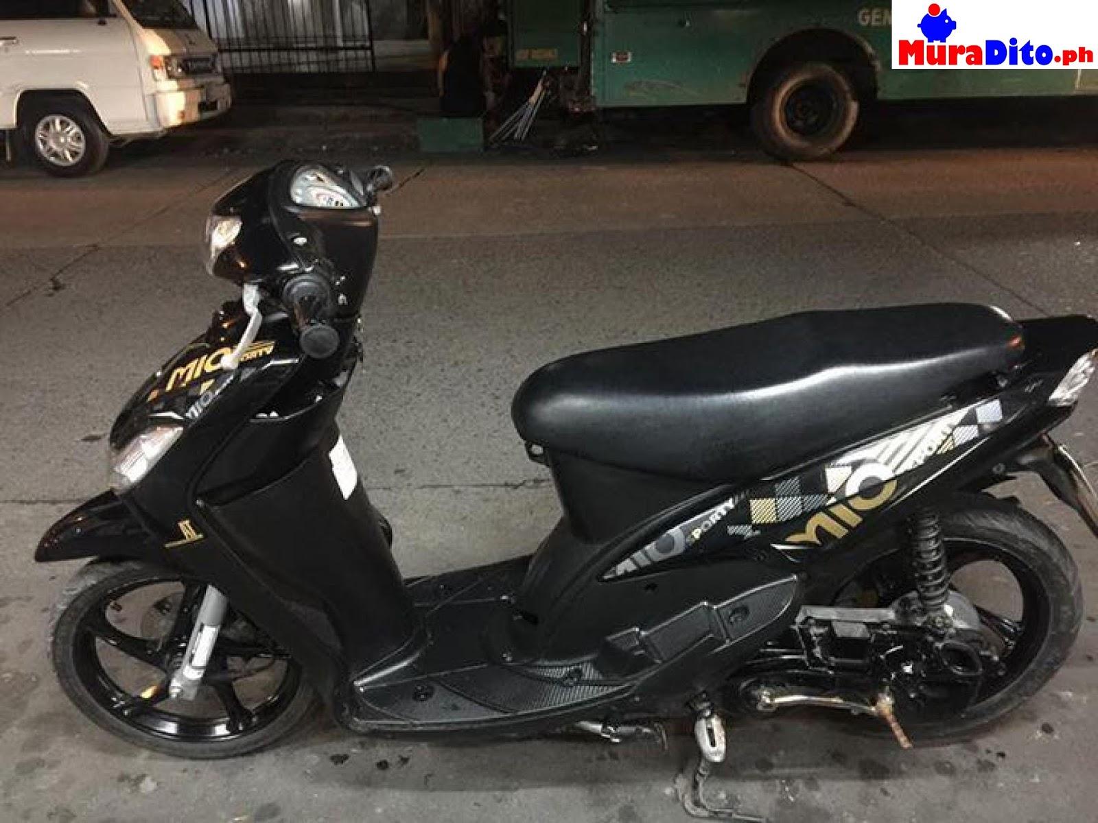 Yamaha Yw Price