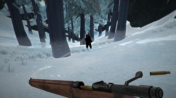 The Long Dark v1.16 Rugged Sentinel-screenshot02-power-pcgames.blogspot.co.id