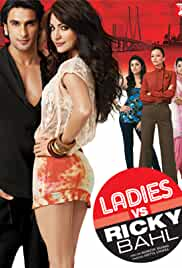 Ladies Vs Ricky Bahl 2011 Full Movie Download