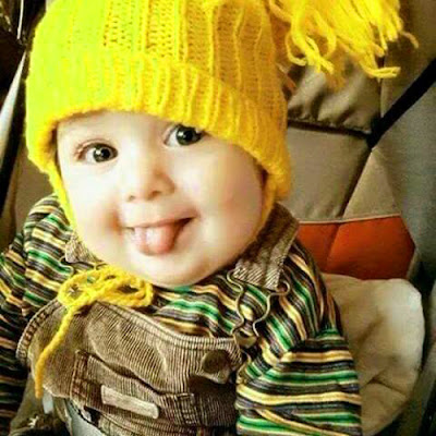 Beautiful Cute Baby Images, Cute Baby Pics And cute baby photos gallery