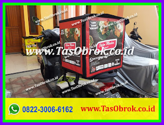 penjualan Pabrik Box Delivery Fiberglass Jakarta Pusat, Pabrik Box Fiber Motor Jakarta Pusat, Pabrik Box Motor Fiber Jakarta Pusat - 0822-3006-6162