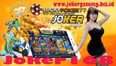 Joker168