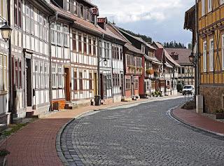 romanticheskaya-doroga-germanii-foto