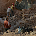 [News] 'Sapiens': arqueologia muda teoria sobre origem da humanidade