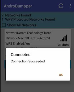 how-tohack-wifi-in-android-phone