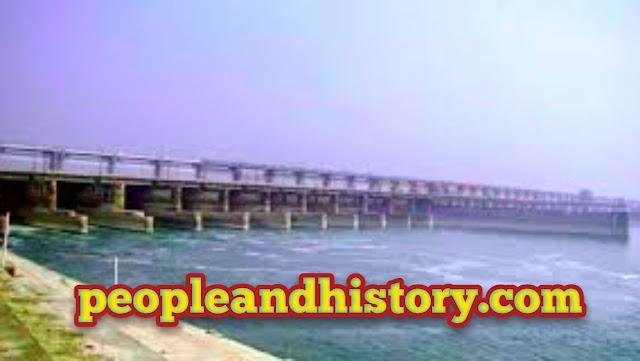 Farakka Bridge Story|  Farakka barrage Latest News | Farakka Bridge Story in Hindi