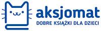 http://www.aksjomat.com/1969/ksiazki_dla_dzieci/ABECADLO---maj-2017.html