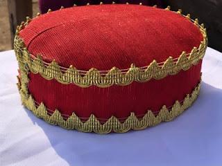 Top-10-Unique-Gift-Items-Souvenirs-Nigeria