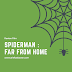 Review Film Spiderman Far From Home