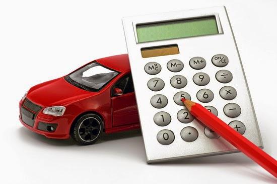 Cheap Car Insurance- Factors Determining Premium Rates