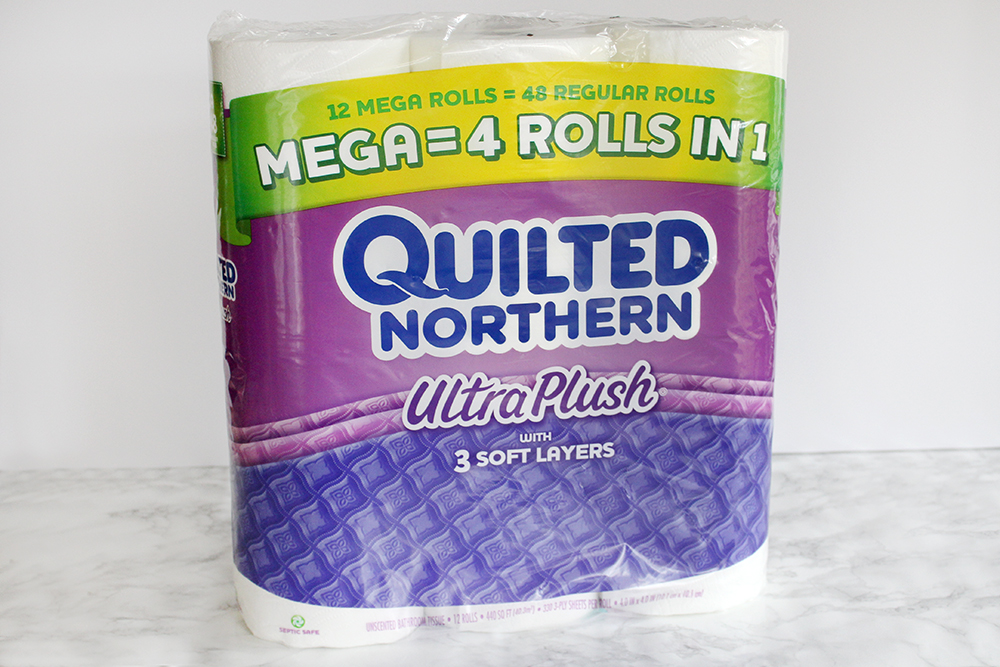 Quilted Northern 2005 Bing Images