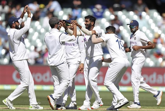 Hall of famer: Oval spell proof that Jasprit Bumrah's rising is associated with Team India's turn of events