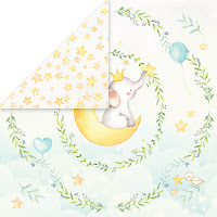 https://www.scrappasja.pl/p23790,cp-ba04-papier-dwustronny-craft-you-design-30-5x30-5-baby-adventure-04.html
