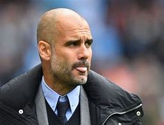 Guardiola not pondering next season as Man City tight their emphasis on Champions League