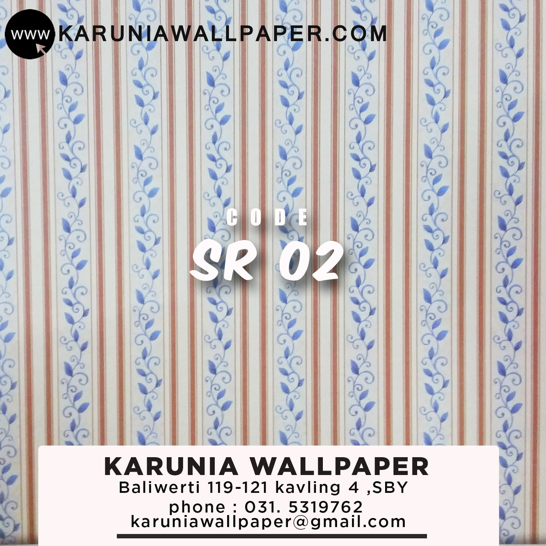 beli dinding surabaya karuniawallpaper