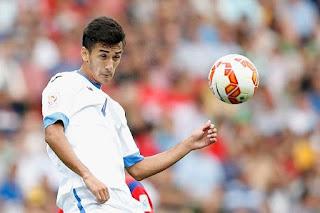 Watch Uzbekistan vs Oman live Stream Today 9/1/2019 online AFC Asian Cup