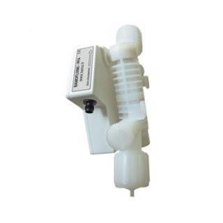 Bamo Ultrasonic Flow-Meter BAMOFLONIC - PFA