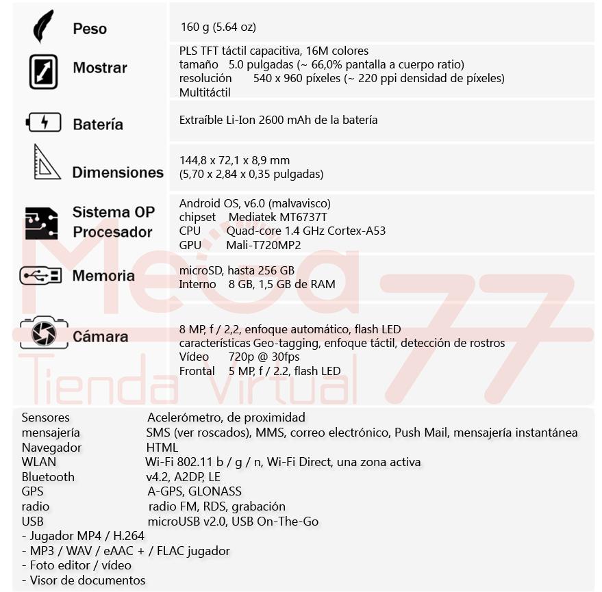 Samsung j2 prime for Oficina xiaomi bogota