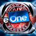 Hasbro reforça envolvimento da eOne com Power Rangers durante conferência