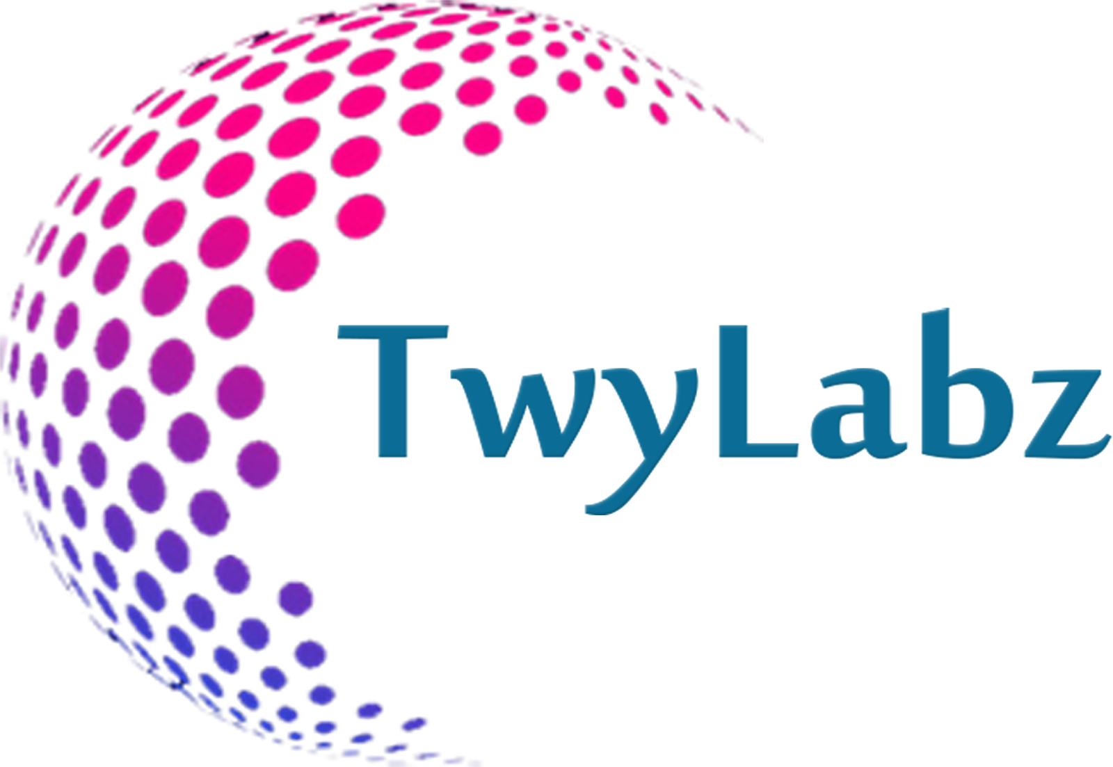 Powered By TwyLabz