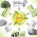 Bioenergi, Energi dari Mahkluk Hidup
