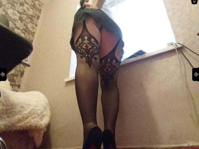 https://pvt.sexy/models/cb7j-xxxaminaxxx/?click_hash=85d139ede911451.25793884&type=member