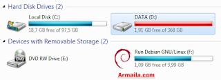 Universal-USB-Installer-1.9.9.0.exe