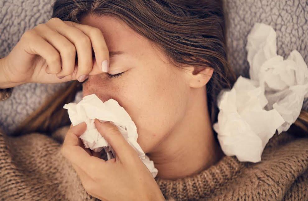 Famoso farmaco antivirale rende l'influenza più resistente