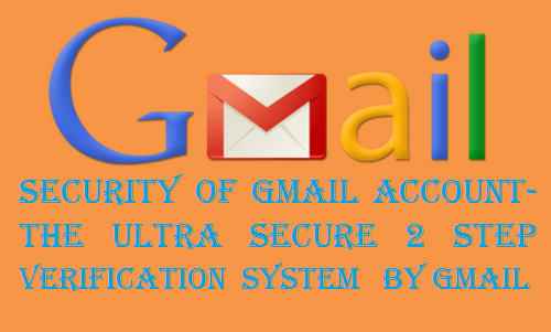 http://www.wikigreen.in/2020/02/security-tips-for-your-gmail-account-2.html