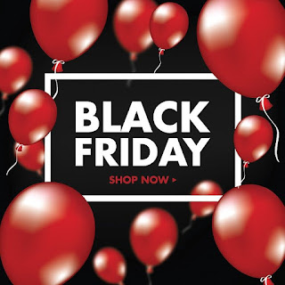 Black Friday 2019: Οι καλύτερες προσφορές σε κινητά,ρούχα, παπούτσια και καλλυντικά