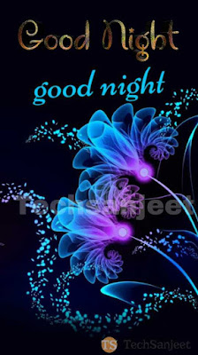 gd nght images