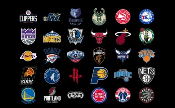 LA NBA AL DIA
