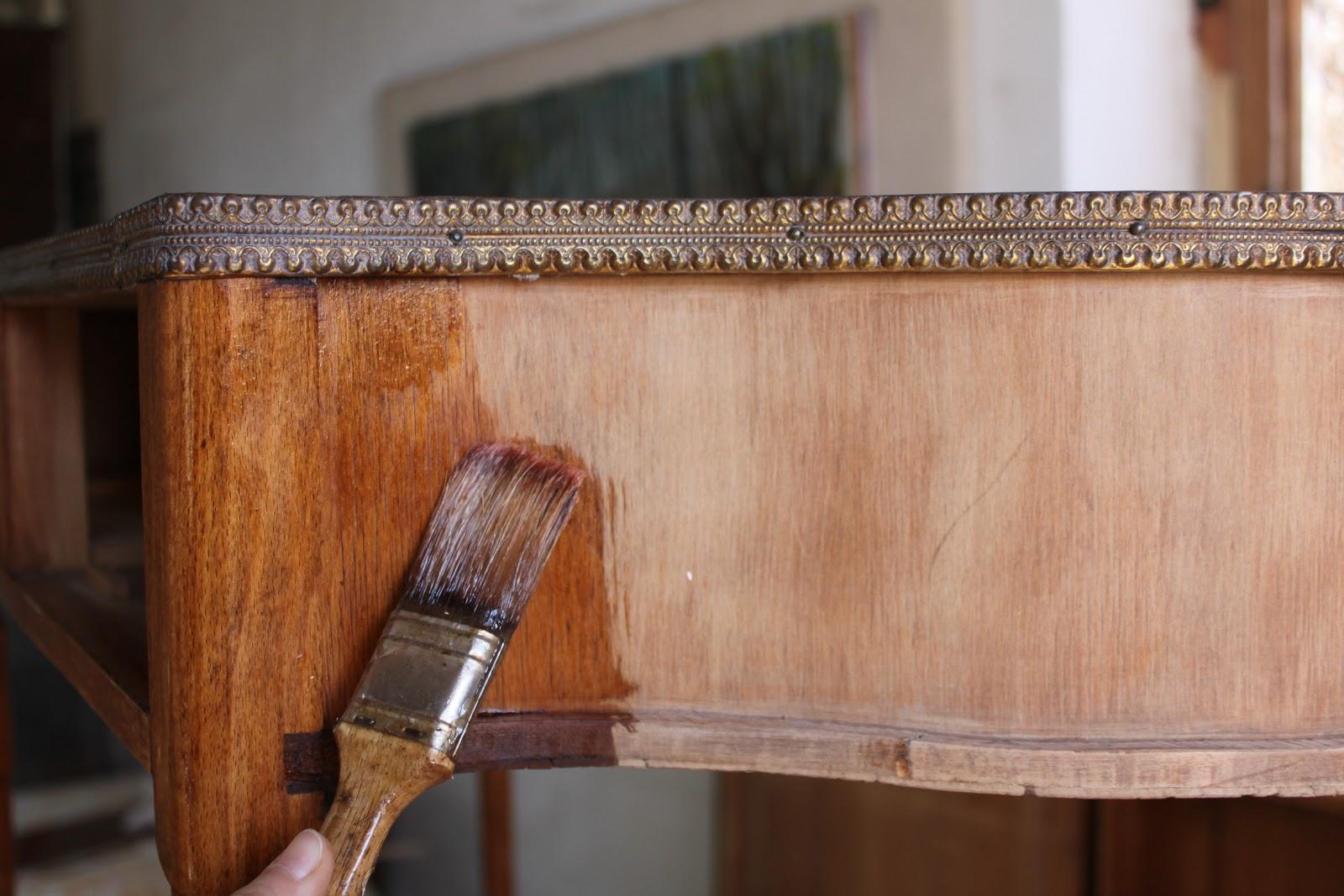 Restauracion De Muebles Antiguos Carpinteros En Malaga Web En
