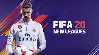 Download Fifa 2019 PC Gratis Full Version