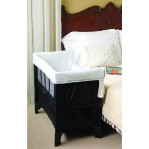 Bassinet Hammock Galleries Bassinet Attaches To Bed