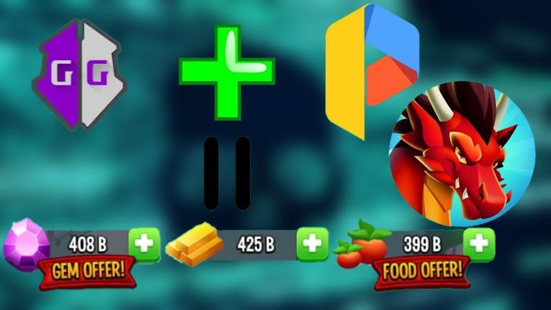 BỘ CÔNG CỤ SUPPORT MOD GAME V1