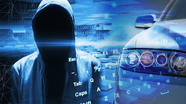 Car Hacking Course By Sajawal Hacker