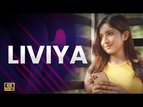 Liviya Song Lyrics - ලිවියා ගීතයේ පද පෙළ