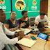 FNB announces draw winners